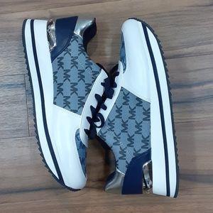 MICHAEL Michael Kors Shoes - Michael Kors sneakers